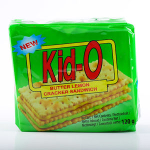 15 08484807770190186 Kid O Lemon Butter S 120g No.1