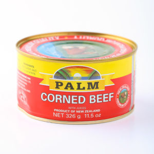 65 1616 635168300558 Palm Corned Beef Photo No.1