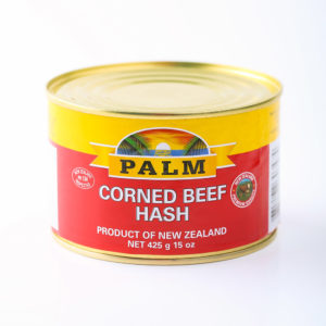 65 1686635168303474Palm corned beef Hash No.1