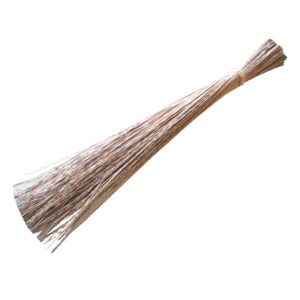 65 4108 65 4109 Midrib Broom