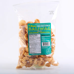 75 1054671606000277 Chichacurls Original 85g No.1