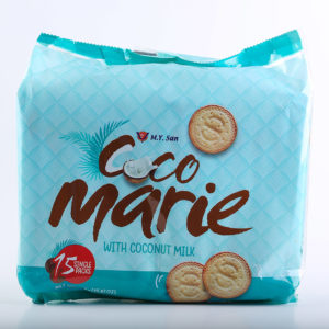 85 101485 1015 MY San Coco Marie 450g No. 1
