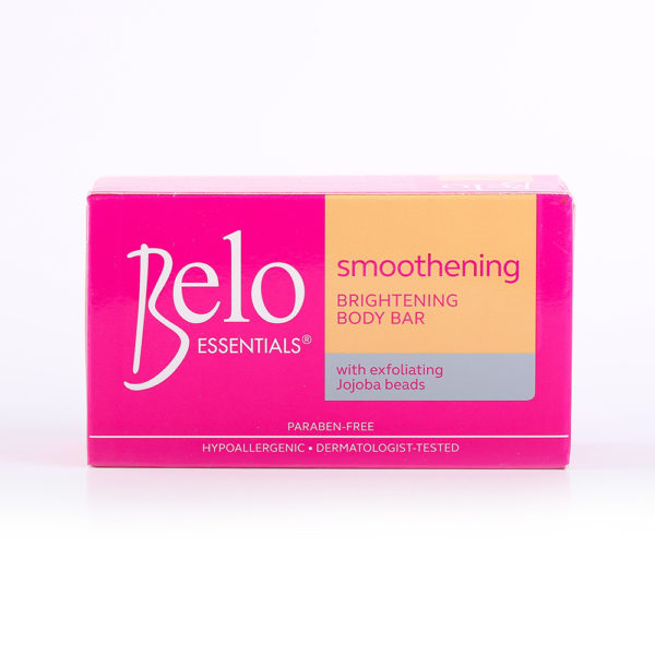 BEL 4002 4806518330075 Belo Essential Smoothing 135g No.1