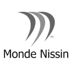 Corinthian Distributors supplier logo Monde Nissin