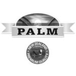 Corinthian Distributors supplier Palm New Zealand Canned Goods