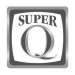 Corinthian Distributors supplier Super Q